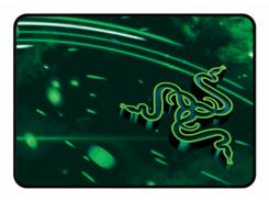 Игровая поверхность Razer Goliathus Cosmic Small Speed