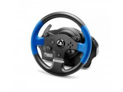 Руль и педали Thrustmaster T150 Force Feedback Official Sony licensed