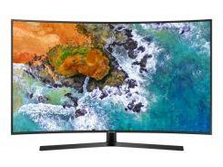 Телевизор SAMSUNG 49NU7500 (UE49NU7500UXUA)