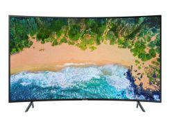 Телевизор SAMSUNG 49NU7300 (UE49NU7300UXUA)