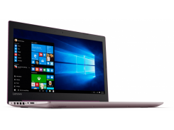 Ноутбук LENOVO IdeaPad 320-15ISK (80XH00YMRA)