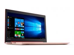 Ноутбук LENOVO IdeaPad 320-15ISK (80XH022URA)