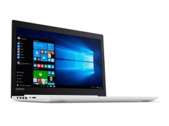 Ноутбук LENOVO IdeaPad 320-15ISK (80XH022TRA)