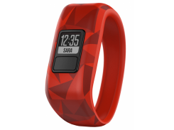 Фитнес-браслет GARMIN Vivofit JR Broken Lava