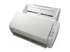 Документ-сканер Fujitsu SP-1120