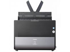 Документ-сканер А4 CANON DR-C225 (9706B003)