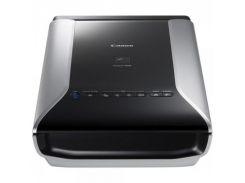 Сканер А4 Canon CanoScan 9000F MkII (6218B009)