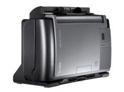 Документ-сканер А4 Kodak i2420