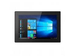 Планшет Lenovo Tablet 10 LTE Black (20L3000LRT)