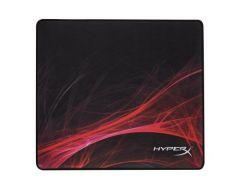 Игровая поверхность Kingston HyperX FURY S Pro Gaming Mouse Pad Speed Edition (Large)