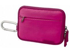 Чехол для фотоаппарата SONY LCS-TWH Pink