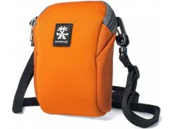 Сумка для фото Crumpler Base Layer Camera Pouch S burned orange / anthracite