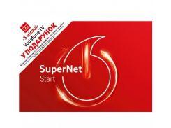 СП Vodafone SuperNet Start