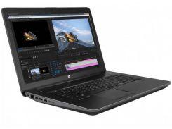 Ноутбук HP Zbook 15 (M9R62AV)