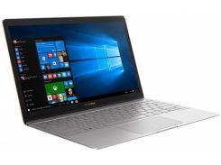 Ноутбук ASUS ZenBook 3 UX390UA-GS059R (90NB0CZ3-M05920)
