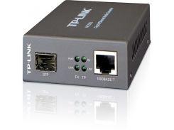 Медиаконвертер TP-Link MC220L (MC220L)