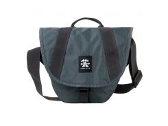 Сумка для фотоаппарата Crumpler Light Delight 2500 (steel grey) (LD2500-010)