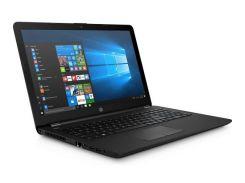 Ноутбук HP 15-bs006ur (1ZJ72EA)