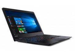 Ноутбук LENOVO ThinkPad 13 (20J10021RT)