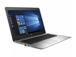 Ноутбук HP EliteBook 850 G4 (Z2W87EA)