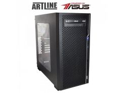 Графическая станция ARTLINE WorkStation W75 v06 (W75v06)