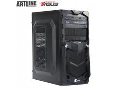 Системный блок ARTLINE Business Plus B59 v14 (B59v14)