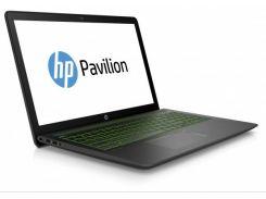 Ноутбук HP Pavilion Power 15-cb014ur (2CM42EA)