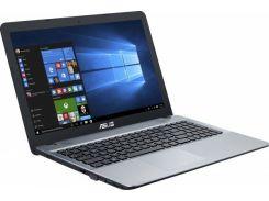Ноутбук ASUS X541NA-DM127 (90NB0E83-M01780)