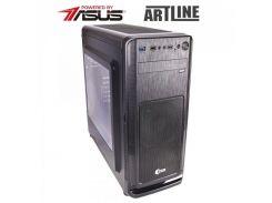 Сервер ARTLINE Business T17 (T17v05)