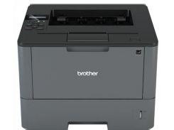 принтер лазерный brother hl-l5100dnr (hll5100dnr1)