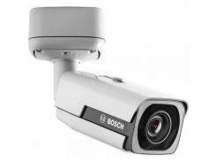 IP-Камера Bosch Security Infrared bullet 1080p