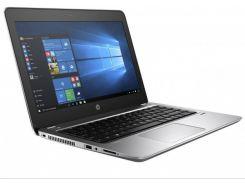 Ноутбук HP EliteBook 1040 (V1A87EA)