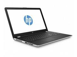 Ноутбук HP 15-bs563ur (2LE35EA)