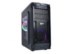 Системный блок ARTLINE Gaming X39 v22 (X39v22)