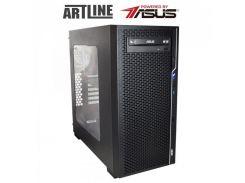 Графическая станция ARTLINE WorkStation W75 v04 (W75v04)
