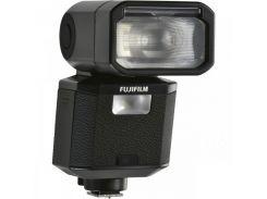 Вспышка FUJIFILM EF-Х500 (16514118)
