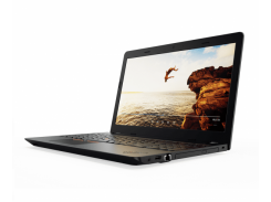 Ноутбук LENOVO ThinkPad E570 (20H500B4RT)