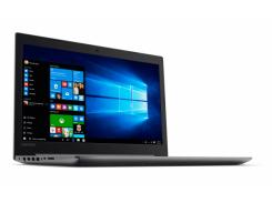 Ноутбук LENOVO IdeaPad 320-15ISK (80XH00EBRA)