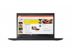 Ноутбук LENOVO ThinkPad T470s (20HF000XRT)