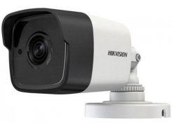 5.0 Мп Turbo HD видеокамера DS-2CE16H1T-IT (3.6 мм)