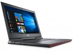 Ноутбук DELL Inspiron 7567 (I755810NDW-60B)
