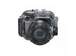 Подводный бокс Sony MPK-URX100 для серия RX100) (MPKURX100A.SYH)