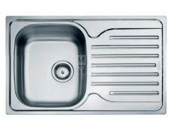 Кухонная мойка Franke PXL 611-78 Декор (101.0330.657)