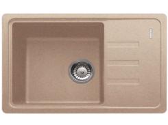 Кухонная мойка Franke BSG 611-62 бежевый (114.0375.045)