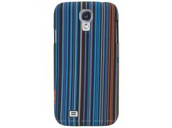 Чехол Golla для Galaxy S4 i9500 Hardcover G1536 Felix Blue