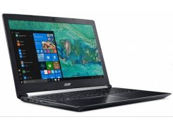 Ноутбук ACER Aspire 7 A717-71G (NX.GPFEU.015)