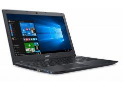 Ноутбук ACER Aspire E 15 E5-575G (NX.GDZEU.046)