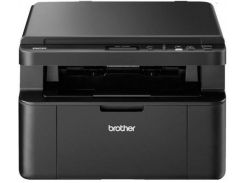 мфу лазерное brother dcp-1602r (dcp1602r1)