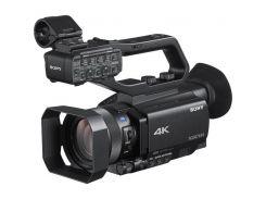 Видеокамера SONY PXW-Z90 + микрофон ECM-XM1 (PXW-Z90T/XLR)