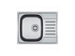 Кухонная мойка Franke PXL 611-60 Декор (101.0330.655)